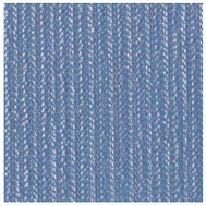 Kittrich 05F-127504-06 12 Inch By 5 Foot Grip Blue Liner