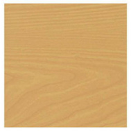 Kittrich 03-586-12 18 Inch X 9 Foot Maple Adhes Liner