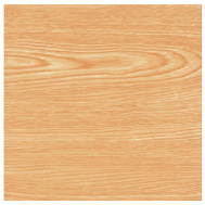 Kittrich 03-594-12 18 Inch By 9 Foot Adhesive Oak Liner