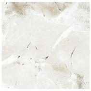 Kittrich 03-773-12 18 By 9 Adhesive Marble Ivory Liner