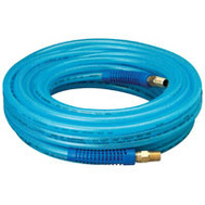 Plews Edelmann 12-50E Amflo 1/4 Inch By 50 Foot Poly Air Hose