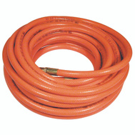 Plews Edelmann 576-50A Amflo Pvc Air Hose 3/8 Inch By 50 Foot