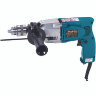 Makita HP2010N 2 Speed Hammer Drill 3/4 Inch