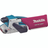 Makita 9903 Belt Sander 3 Inch By 21 Inch