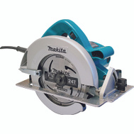 Makita 5007F 7-1/4 Inch Circular Saw