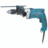 Makita HP2050F Drill Hammer Vsr 3/4In 6.6A