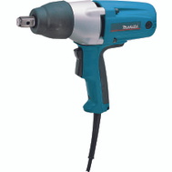 Makita TW0350 1/2 Inch Impact Wrench Without Socket