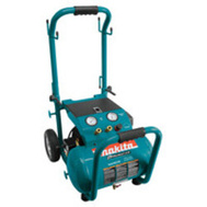 Makita MAC5200 Compressor Air 3.0 Hp