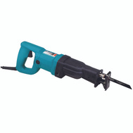 Makita JR3070CT 15 Amp Reciprocating Saw Variable Speed