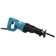 Makita JR3050T 9 Amp Reciprocating Saw Variable Speed