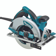 Makita 5007MG Saw Cir 7-1/4In 15A 5800Rpm