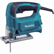 Makita 4329K 3.9A Top Handle Jig Saw