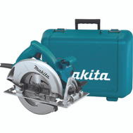 Makita 5007NK 7-1/4 Circ Saw With Case