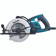 Makita 5477NB 7 1/4 Inch Hypoid Saw