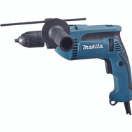 Makita HP1641K Drl Hmr Elec 5/8In 6A 2800Rpm