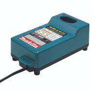 Makita DC1804 Multi Volt Charger