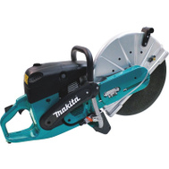 Makita EK8100 Cutter Pwr 81Cc 16In