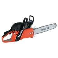 Makita EA6100PRGG Chain Saw 61Cc 20In