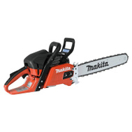 Makita EA5600FRGG Chain Saw 56Cc 20In