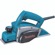 Makita KP0800K Planer Port Hand 3-1/4In 6.5A