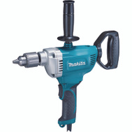 Makita DS4011 Drill Elect 600Rpm 8.5A 120V