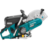 Makita EK7651H Cutter Pwr 4-Strk 75.6Cc 14In