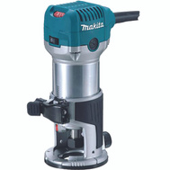 Makita RT0701C Router Compact 1-1/4Hp 6.5A
