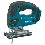 Makita XVJ03Z 18 Volt Lxt Lithium-Ion Jig Saw