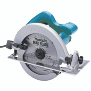 Makita HS7600 Circular Saw 7 1/4 Inch