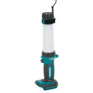 Makita DML806 Lantern/Flashlgt Crdls Led 18V
