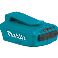 Makita ADP05 Power Source Cordls Li-On 18V