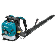 Makita Usa.Inc EB7660TH Blower Bkpk 4-Strk 75.6Cc