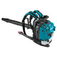 Makita Usa.Inc EB7660WH Blower Bkpk Eht 4-Strk 75.6Cc
