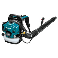 Makita Usa.Inc EB5300TH Blower Bkpk 4-Strk 52.5Cc
