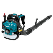 Makita Usa.Inc EB5300WH Blower Bkpk 4-Strk 52.5Cc