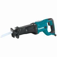 Makita JR3051T Saw Reciprocating Corded 12A