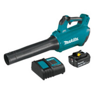 Makita XBU03SM1 Kit Blower Crdlss Brshless 12V