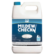 Deft PPG 18-1/01 Cleaner Multi-Purpose Clr 1Gal
