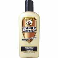 Howard LC0008 Howard Leather Conditioner 8 Ounces