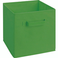 Closet Maid 434-00 Green Fabric Drawer