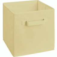 Closet Maid 08697 Natural Fabric Drawer