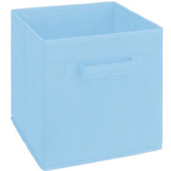 Closet Maid 87900 Pale Blue Fabric Drawer
