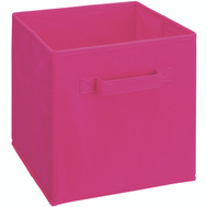 Closet Maid 88000 Fuchsia Fabric Drawer