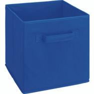 Closet Maid 8699-00 Royal Blue Fabric Drawer