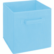 Closet Maid 8700-00 Pale Blue Fabric Drawer