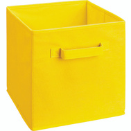 Closet Maid 8711-17 Yellow Fabric Drawer
