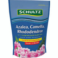 Schultz SPF48340 Fertilizer Slow Acr 3.5 Pound