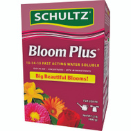 Schultz SPF70130 Fertilizer Bloom Soluble 1.5 Pound
