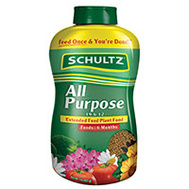 Schultz SPF48790 Plant Food Extend Feed 19-6-2