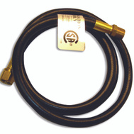 Mr Heater F271163-30 Assembly Hose Propane 30In